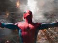 """Spider-Man: Homecoming."" Courtesy Marvel Studios"