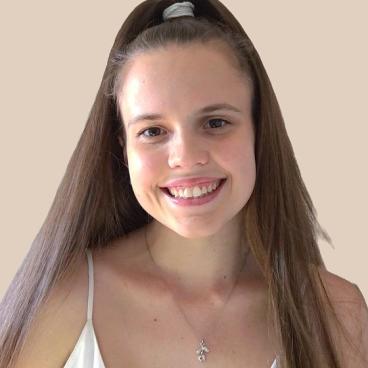 Mackenzie Patefield